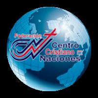 FEDERACION DE CENTRO CRISTIANO PARA LAS NACIONES