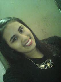Agustina Suarez