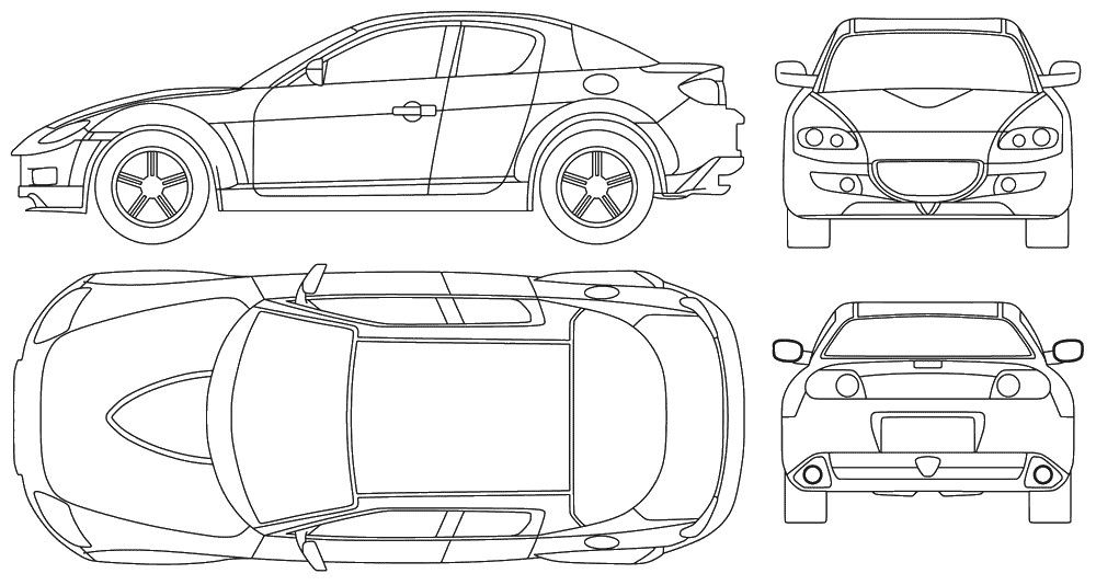 Bmw X1 Dimensions as well 4th Gen Wiper Linkage 315347 further Maybach Back Seat Car also 10 Point Roll Cage Mild Steel as well 652540 Diagram Jeep Suspension. on smart car fortwo dimensions