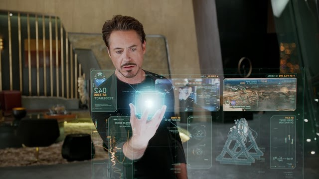 Teknologi-Iron-Man-Jadi-Nyata