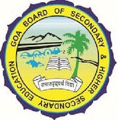 GBSHSE HSSC 12th Result 2015 Declared Today Available at www.goaresults.nic.in