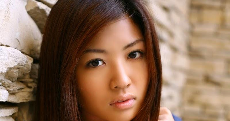 kana tsugihara latest - photo #15
