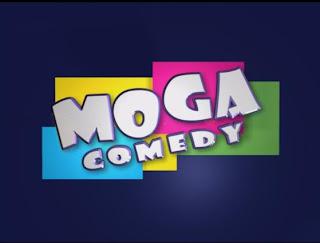تردد قناة موجة كوميدي ,Moga Comedy 2013 علي قمر نايل سات