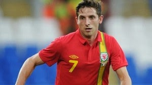 Wales vs Bosnia live stream 10 October - preview