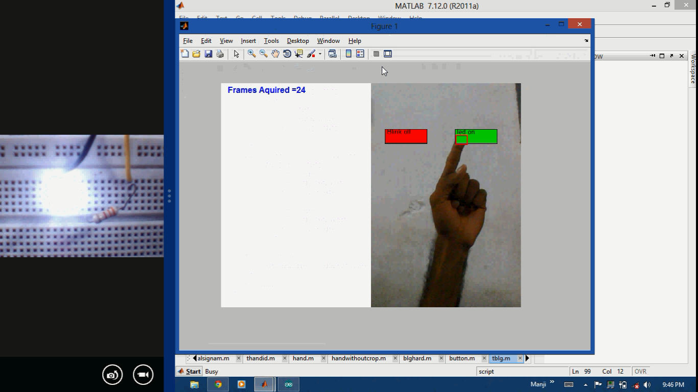 Download matlab arduino support package