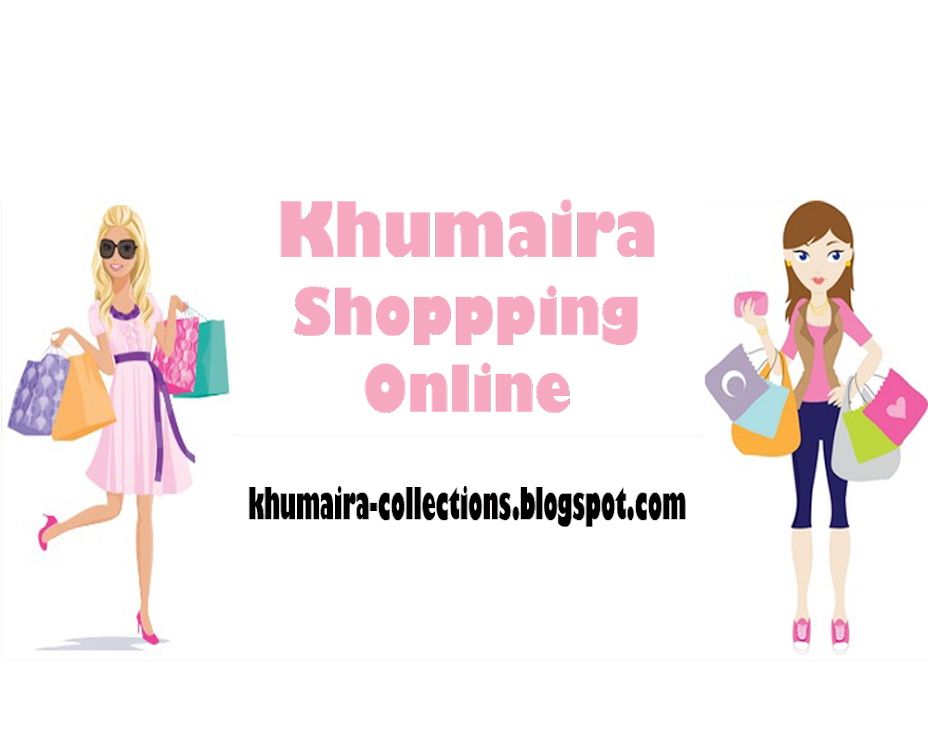 khumaira collections