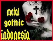 METAL ROCK LINK