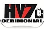 HV7 Cerimonial