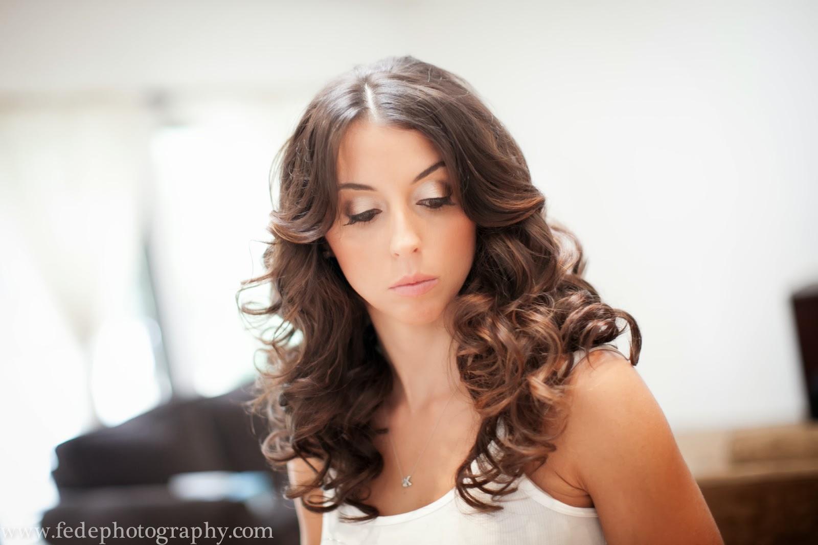 Best Hair Stylist Long Island