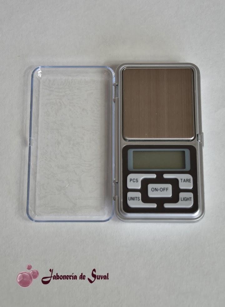 http://jaboneriadesuval.com/materia-prima/accesorios/mini-bascula-500g.html