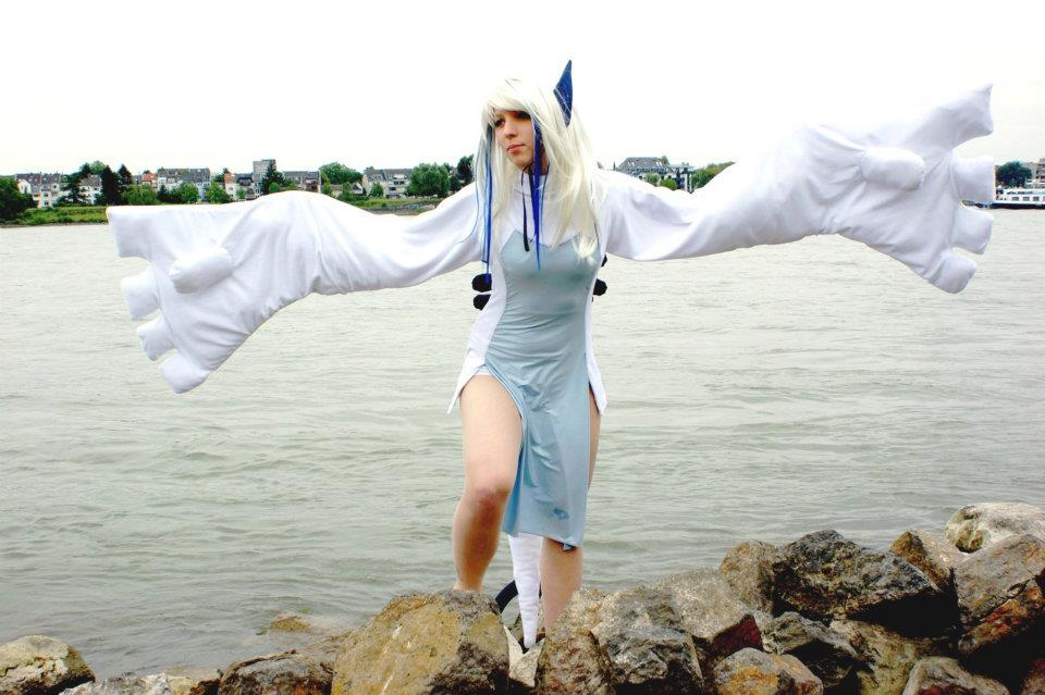sexy-pictures-of-lugia-as-a-girl-naked