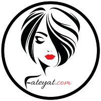 makeup,fashion,hairstyle,beauty,cooking, Fateyat فتيات