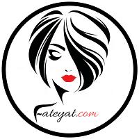 makeup,fashion,hairstyle,beauty,cooking, Fateyat فتيات