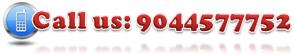 Call us:9044577752
