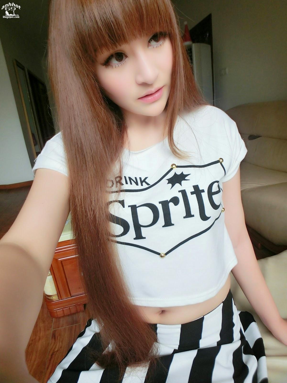 Suxia_h5_11749169260735243do