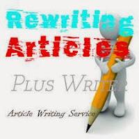 cara rewrite