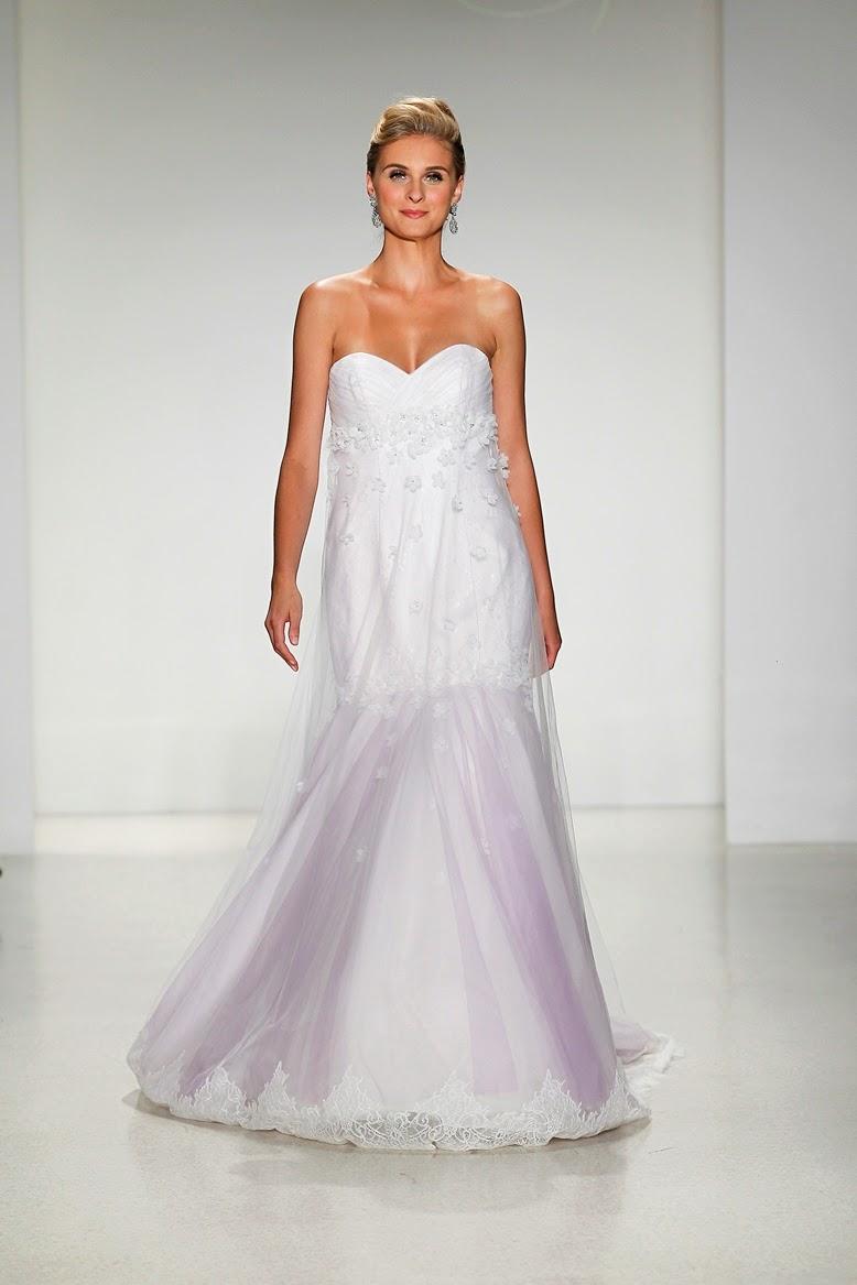 Ältere Braut-Hochzeits-Kleid