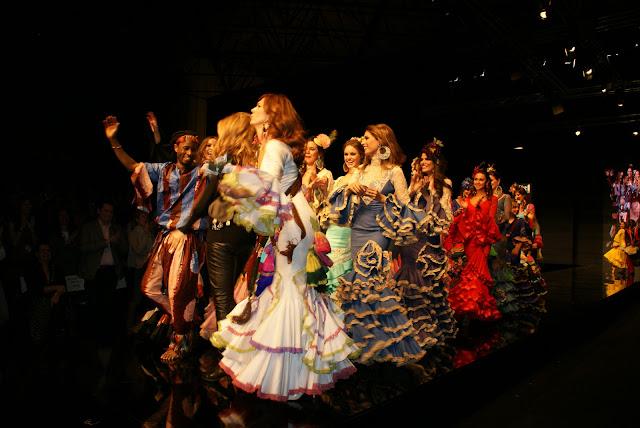desfiles-aurora-gaviño-en-simof