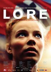 Lore (2012) Online Subtitrat | Filme Online