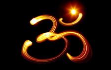 Hinduism.