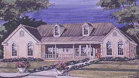 Fachadas de casas dibujos de fachadas de casas - Casas dibujadas a lapiz ...