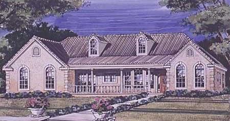 Fachadas de casas dibujos de fachadas de casas - Dibujos de casas modernas ...