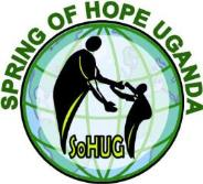 Spring of Hope Uganda SoHUG