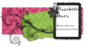 Elizabeth Mae's