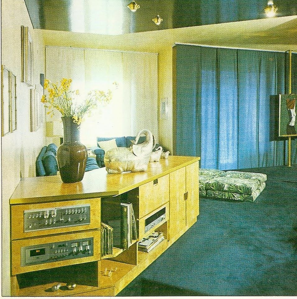 bonita sala