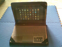 tas tablet pc netbook
