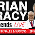 [EVENT] Brian Tracy LIVE in Midrand — Johannesburg