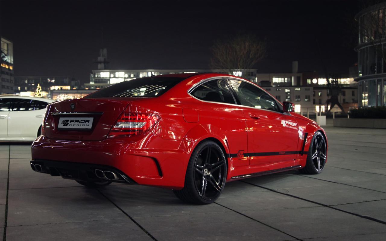 PRIOR+Mercedes-Benz+C+Serisi+Coup%C3%A9+2.jpg