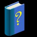 manuais, curiosidades e magicas