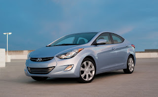 All New 2011 Cars-3