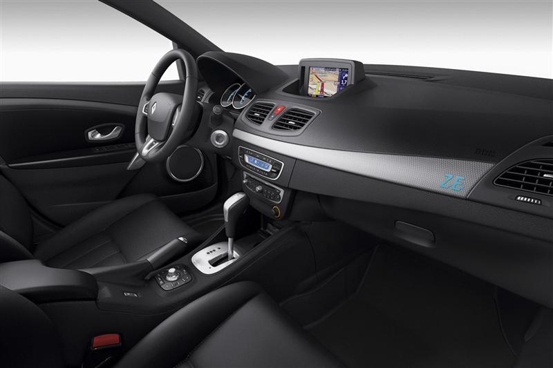 صور سيارة رينو فلوانس Z.E 2015 - اجمل خلفيات صور عربية رينو فلوانس Z.E 2015 - Renault Fluence Z.E Photos Renault-Fluence_Z.E_2012_800x600_wallpaper_17.jpg