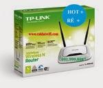 http://www.caidatwifi.com/2013/06/thiet-bi-phat-wifi-tp-link-wr841n-bh-2.html