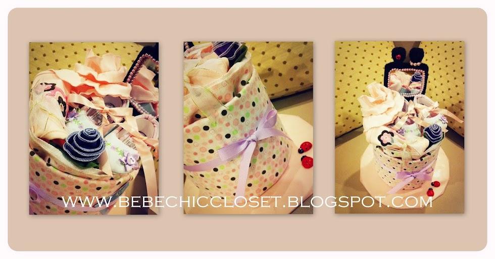 ☆Bebe.Chic.Closet☆
