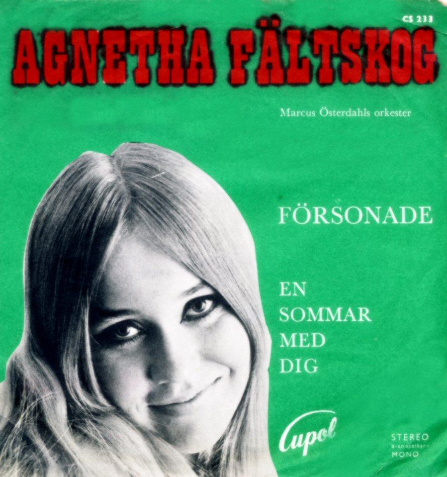 german singles