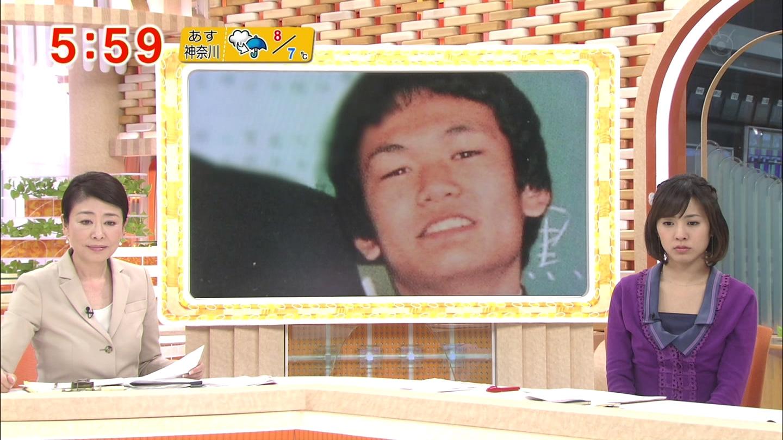 椿原慶子の画像 p1_37