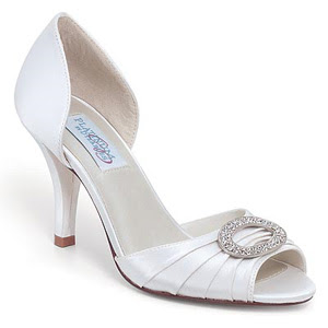 Fashion News Manolo Blahnik Shoes Spring Summer 2011 Shoes Trends 2011