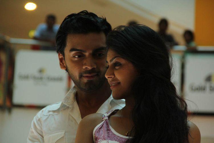 modati rathri telugu full movie