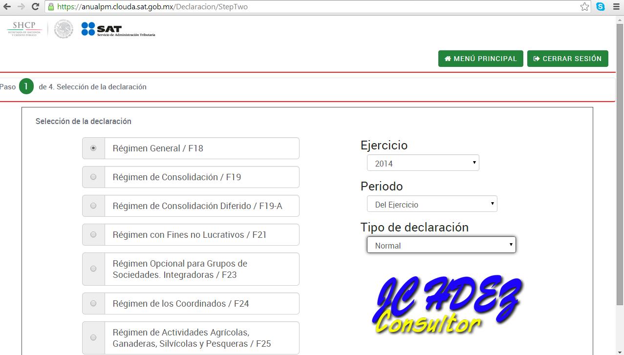 FORMATO 37-A EDITABLE CONSTANCIA DE RETENCIONES DE ISR, IVA Y IEPS