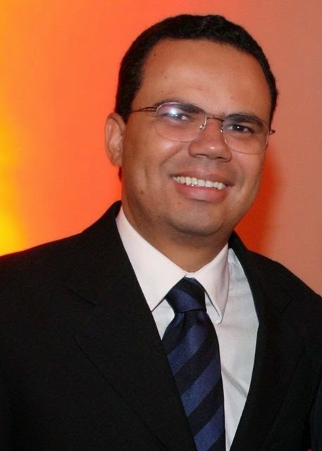 Antônio Nunes