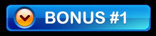 bonus-trading-sms