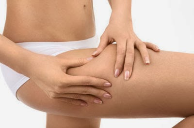 5 Powerfull Ways to Overcome Cellulite