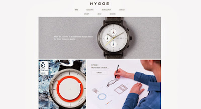 http://hygge-watches.com/
