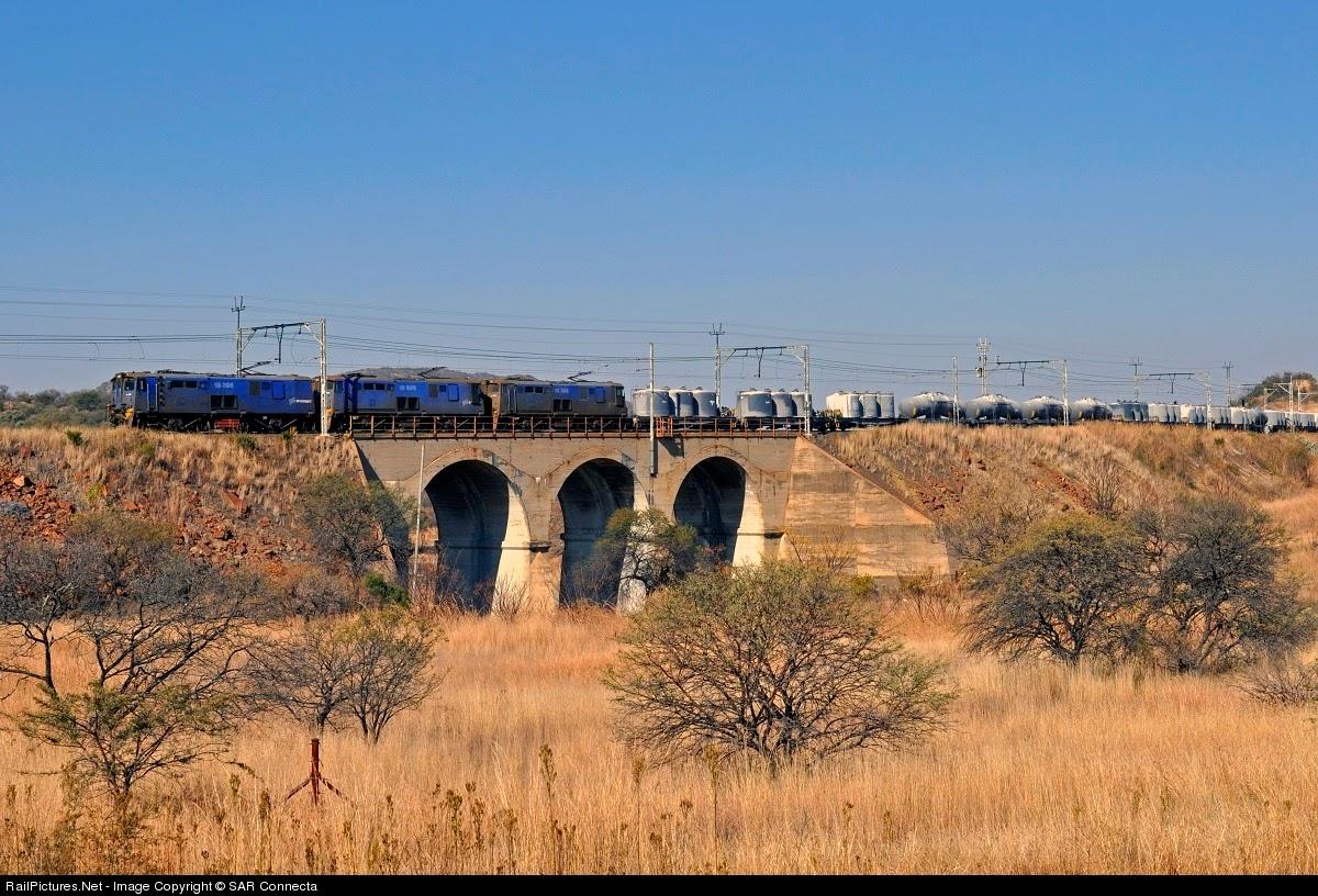RailPictures.Net (132)