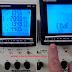 بالفيديوا :طريقة برمجة جهاز socomec diris a40
