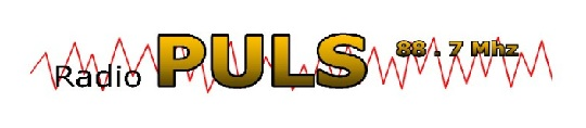Radio Puls 88.7 FM || Grocka Beograd || Telefon: 064 57 77 887