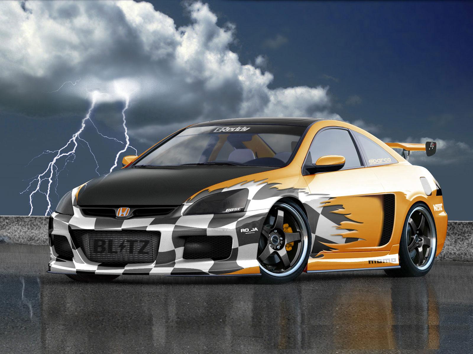 cool_fast_cars_wallpapers%2B4.jpg